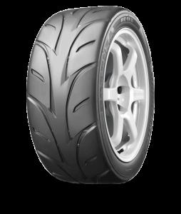 Bridgestone Potenza RE11S